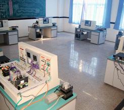 职教实验室01