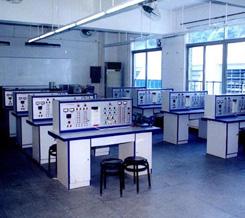 职教实验室02