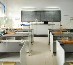 职教实验室03