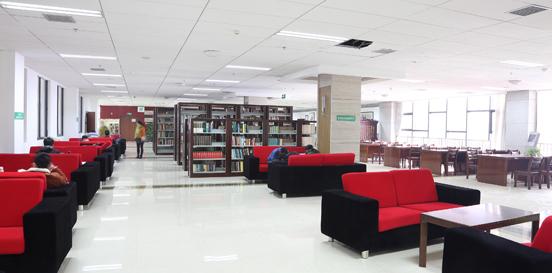 纺织高等学院4