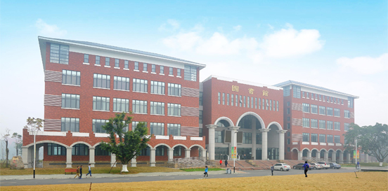 纺织高等学院6