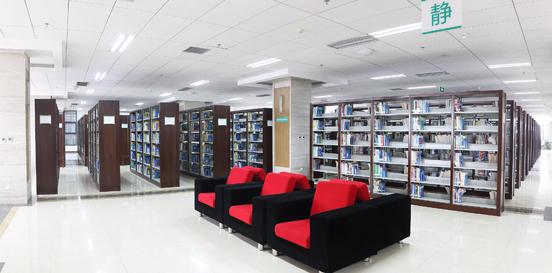 纺织高等学院3
