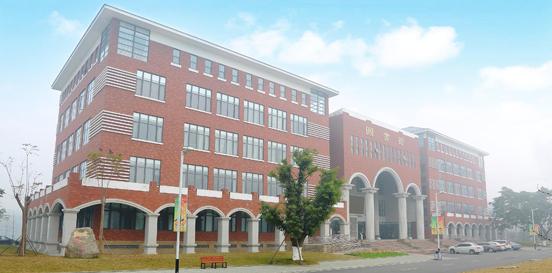 纺织高等学院5