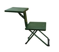 多功能写字椅